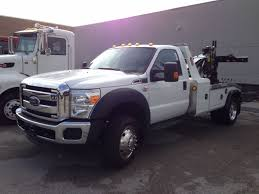 Towing Service, Wrecker, Mechanical Service In Dallas, TX - AAA ... 2018 New Freightliner M2106 Rollback Tow Truck For Sale In Fort M2 106 Extended Cab At Flatbed Service Worth Tx Ablaze Tows Eagle Towing Sacramento Ca Youtube 2016 Dodge Ram 2500 Moritz Chrysler Jeep Children Kids Video 1 Dead Injured Crash On I35w Fire Nice 48 F5 Truck Ford Enthusiasts Forums 24 Hours True