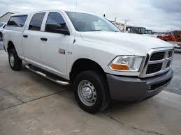 2011 DODGE RAM 2500 CREW CAB 4X4 PICKUP TRUCK, S/N ... 1996 Intertional 4700 4x4 Rollback Truck With Dt466 Engine For Pin By Jared Childs On Cucv Pinterest Ford Cab Chassis Trucks For Sale 1990 K5 Blazer Blazer And Chevy Bucket Trucks 60s Ih Jacked X 4 Ih Harvester Basswood Chrysler Dodge Jeep Ram Vehicles For Sale In Fort Payne 1987 Chevrolet Silverado Sale Classiccarscom 1992 Toyota Pickup 22re Youtube Used 2010 Tacoma Sr5 Double Cab Georgetown Bed Dump Kit Hydraulic Also Commercial Trader Or Load