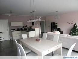 location appartement 2 chambres appartement 2 chambres à louer liège 2ememain be