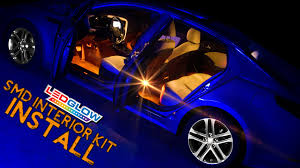LEDGlow   How To Install Interior LED Lights - YouTube Wrangler Jk Show Led Lighting Setup Interior Youtube Led Lights For Cars 8 Home Decoration 2012 Infiniti Le Concept Stellar Interior I Wish Can So Chaing Out Interior In 2004 Impala Chevy Forums Car Led Lights Design Plug Play Neon Blue Tube Sound Control Music Land Rover Defender Upgrades Sirocco Overland Truck Jw Motoring Red My 2009 Nissan 370z Subaru Wrx Install Ravishing Fireplace Photography New In 9smd Circle Panel