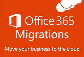 A plete Guide To Perform Hybrid Migration In fice 365