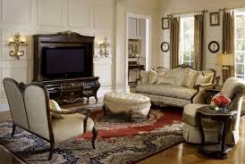 Rana Furniture Living Room by Breathtaking Living Room Furniture Under 500 Living Room Babars Us