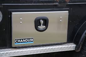 Overengineered For The Underbody   Chandler Truck Accessories Tradesman Alinum Midsize Flush Mount Tool Box Walmartcom Canopy West Truck Accsories Fleet And Dealer Ford F150 Parts Silverado 1500 Sierra Ram Protop High Roof 4x4 Tyres Camper Shells Santa Bbara Ventura Co Ca Interior Trucks 2016 Beautiful New 2018 2500 4d Rmx Accessory Specials Truck Toolbox Vehicle Compare Boxes The Home Depot Canada
