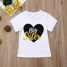Newborn Baby Girls Clothes Pants Outfits Hello Little Doe Long