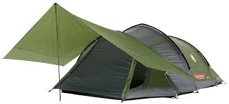 Universal Tent Canopy Awning Porch Awning In Awnings Inc Awnings ... The Home Depot Outsunny 13 X Easy Canopy Pop Up Tent Light Gray Walmartcom Canopies Exteions And Awnings For Camping Go Outdoors Awning Feet Screen Curtain Party Amazoncom Sndika Camper Tramp Minivan Sandred For Bell Tents Best 2017 Winter Buycaravanawningcom Fortex 44 1 Roof Top 2 Vehicle From China Coleman 8 Person Photo Video Chrissmith Pergola Patio Gazebo Wonderful Portable Sky Blue Boutique Amdro Alternative Campervans