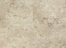 buy coretec plus luxury vinyl tile 102 amalfi grey 32 99m2