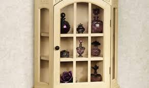 elegant art cabinet scraper tool important cabinet refacing costco