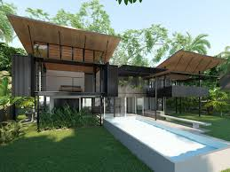 100 Robinson Architects Darwin Top End Robinson Architects Forest House Forest House