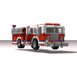 LEGO IDEAS - Product Ideas - Spartan Fire Truck Lego City Fire Ladder Truck 60107 Walmartcom Brigade Kids Pin Videos Images To Pinterest Cars 2 Red Disney Pixar Toy Review Howto Build City Station 60004 Review Boxtoyco Moc 60050 Train Reviews Lego Police Buy Online In South Africa Takealotcom Undcover Wii U Games Nintendo Playing With Bricks My Custom A Video Update 60002 Amazoncouk Toys Airport Remake Legocom