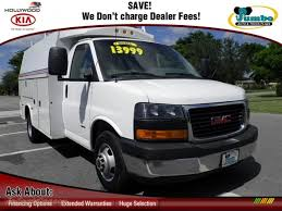 2006 GMC Savana Cutaway 3500 Commercial Utility Truck In White ... Fire Apparatus For Sale On Side Of Miamidade Fl Road Service Utility Trucks For Truck N Trailer Magazine Used In Bartow On Buyllsearch Denver Cars And In Co Family Sales Minuteman Inc New Ford F150 Tampa Used 2001 Gmc Grapple 8500 Sale Truck 2014 Nissan Ice Cream Food Florida 2013 National Nbt50128 50 Ton Crane Port St Inventory Just Of Jeeps Sarasota Fl Jasper Vehicles Tow Dallas Tx Wreckers