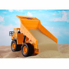 6 Channel RC Car Remote Control Dump Truck Engineering Vehicles ... Wooden Tipping Sand Truck By Legler A Mouse With A House Tearin It Up In The Sand Chevy Obsession Pinterest Cars 4x4 Toy Truck Stock Photo Image Of Outdoor Seashore 10526362 Black Rhino Armory Wheels Desert Rims 2017 Ram 1500 Rebel Mojave Limited Edition Photo Gallery Boston And Gravel Of Unloading Earthworks Remediation Frac Transportation Land Movers Buy Digger Free Wheel Online In India Kheliya Toys Off Road Classifieds Superlite