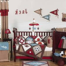Finding Nemo Baby Bedding by Baby Boy Bedroom Themes Brown Leather Sofa Brown Wooden Half