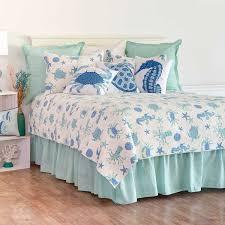 Coastal Bedding Sets by Bedding C U0026f Home