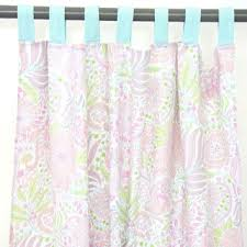 Pink And Purple Ruffle Curtains by Shop Pink Ruffle Curtains On Wanelo
