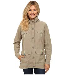 Womens Barn Coat With Hood | Barn Decorations By Chicago Fire Clothing Women 11fl20 At 6pmcom Larkin Mckey Womens Canvas Barn Coat 141547 Insulated Jackets Ll Bean Adirondack Field Jacket Medium Corduroy Woolrich Dorrington Long Eastern Mountain Sports Flanllined Plus Size Coats Outerwear Coldwater Creek Petite Nordstrom Tommy Hilfiger Quilted Collarless In Blue Lyst Patagonia Mens Iron Forge Hemp Youtube