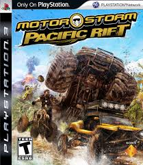 MotorStorm: Pacific Rift Review - IGN Playstation Twitter Driver San Francisco Firetruck Mission Gameplay Camion Hydramax Image Smash Cars Gameplayjpg Classic Game Room Wiki Fandom Mernational Championship Ps3 Review Any Far Cry 4 Visual Analysis Ps4 Vs Xbox One Vs Pc 360 Mostorm Pacific Rift Ign The 20 Greatest Offroad Video Games Of All Time And Where To Get Them Hot Wheels Worlds Best 3 Also On 3ds Bles01079 Monster Jam Path Of Destruction Spintires Mudrunner Country Gta 5 Hacktool For Free Download It Now