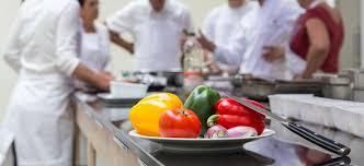 cours de cuisine 11 cours de cuisine et table d hôtes à chartres 28 eure et loir 11