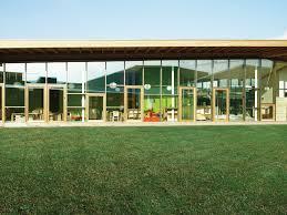 100 Antonio Citterio And Partners Patricia Viel Nursery
