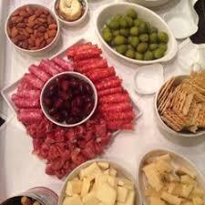 r ovation cuisine en ch e crave cuisine 136 photos 13 reviews personal chefs 3109 n