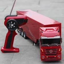 100 Rc Semi Truck For Sale Buy Remote Control Toy Trailer Truck And Get Free Shipping On