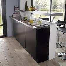 fabrication d un ilot central de cuisine faire un ilot de cuisine meuble ilot central pinacotech with