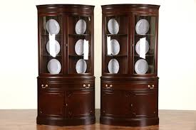 Kent Coffey Continental Dresser by Search Showroom Harp Gallery Antiques Showroom