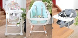 chaise pour bébé test produit les chaises hautes pour bébé la mariée en colère