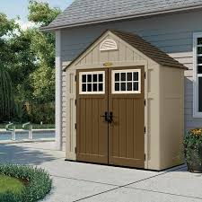 Arrow Storage Sheds Sears by Shed Buying Guide How To Buy A Shed Sears