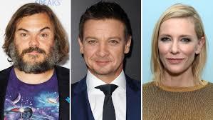 100 Jaime Gubbins Sundance 2017 Premieres Midnight Spotlight Films Unveiled I Full