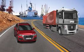 CPEC : Future Truck Simulator To Overcome Road Freight Transport Mercedesbenz Self Driving These Are The Semitrucks Of Future Video Cnet Future Truck Ft 2025 The For Transportation Logistics Mhi Blog Ai Powers Your Truck Paid Coent By Nissan Potential Drivers And Trucking 5 Trucks Buses You Must See Youtube Gearing Up Growth Rspectives On Global 25 And Suvs Worth Waiting For Mercedes Previews Selfdriving Hauling Zf Concept Offers A Glimpse Truckings Connected Hightech