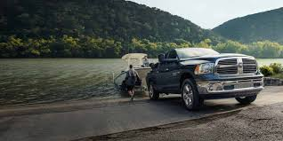 2018 Ram Trucks 1500 - Towing And Capability Features Ram 1500 And Towing Capacity Differences Aventura Chrysler Jeep Towing Capacity Chart Timiznceptzmusicco 2017 Gmc Sierra Vs Compare Trucks What To Know Before You Tow A Fifthwheel Trailer Autoguidecom News Ford Super Duty Overtakes 3500 As Champ New Car Release 2019 Regular Cab Vehicle Dodge Srt10 Forum 2500 Freehold Nj Ability 20 Weightdistributing Hitches Still Need For Sake Learn The Difference Between Payload These 4 Things Impact