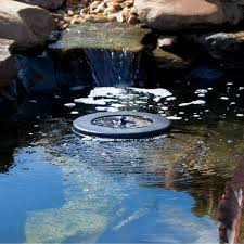 Amazon.com : Pond Boss DAIRSOL40 Solar Floating Aerator : Garden ... Aquascape 61000 Pond Aerator Pro 60 Ebay Totalpond With Led Lights Youtube Neptunes Water Gardens Blogcstruction Archives Membrane Diffuser Assemblies Single Diversified Videos Statuary Pumps Blog The Store Com Lovely Replacement Cartridge Shallow Aeration System Amazoncom 75001 Air 4 Quadruple Outlet Pond Aerator 100 Images Solaer Solar Powered 3 Complete Kits