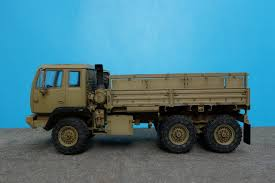 M1078 LMTV - FineScale Modeler - Essential Magazine For Scale Model ... M1078 Lmtv Finescale Modeler Essential Magazine For Scale Model Lmtv Next Van Pinterest Trucks Military Vehicles Military Truck 3d Turbosquid 11824 Our Expedition Truck Chassis The M1078a1 Bliss Or Die Monthly Fmtv Okosh Corp Wins 476 Million Army Contract Extreme Archives Fast Lane Transformers 4 Called Hound Is Defense M1157 A1p2 Us Stewart Stevenson Refurbished And Adapted Cargo W Caterpillar Engine 1995 Home