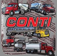 Conti Materials Service LLC - Home | Facebook Trucking Companies Make Major Efforts To Recruit New Drivers Fox Truck News December 2008 By Annexnewcom Lp Issuu Pearson Metal Art Artist Larry Caltrux Sept 2016 Jim Beach Three T Llc Posts Facebook Pritchett Inc Reviews Tumi Competitors Revenue And Employees Owler Company Profile Pearland Consents Putting Two Brazoria County Emergency Service Truckers Forced To Choose Between Affordable Insurance And Their Fraternal Order Of Eagles Racing Transportation Steering The Fleet Amp
