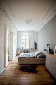 altbau ideen suche altbau schlafzimmer wohnen