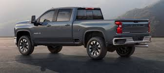 Face It: This Is The 2020 Chevrolet Silverado HD - The Truth About Cars Honda Accord Truck Best Image Kusaboshicom Madameberry On Twitter Im Surprised This Guy Doesnt Have 2019 Chevy 4500 Dually W Deez Nutz Gta5modscom Who Needs Truck Nuts Yotatech Forums Lmfao Brothers Got Me Camo Nutz For My Birthday Livehky5sa Balls Ha Ha I Get It Album Imgur Trucknuts Hash Tags Deskgram Silly Irl Pinterest The Look So Sad And Small Trashy Look Out These Nutz Are Gonna Blow