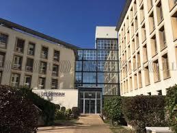 location bureau villeurbanne location bureaux villeurbanne 69100 jll