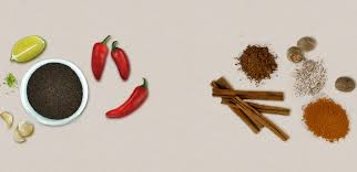 Mccormick Pumpkin Pie Spice Nutrition Facts by Mccormick Flavor Forecast 8 Flavor Trends To Watch In 2015
