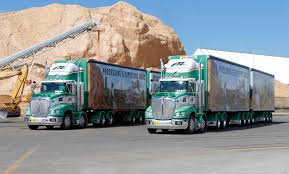 Your Specialist For Reliable Transportation, Storage And ... Palm Truck Centers Rv Service Center Florida Motor Disaster Relief Logistics Humitarian June 28 Twin Falls Id To Laramie Wy Go Fast Trucking Home Used Trucks For Sale Another Reliable Way Trucking Adm Hauling Llc Services Trucking Company Customers Benefit By Concos Ownership Of A Refrigerated Transportation Lw Millerutah Reliable Carriers At Barrettjackson In West Beach