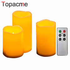 Halloween Battery Operated Taper Candles by Wholesale Battery Operated Taper Candles Wholesale Battery