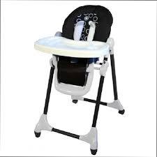 chaise haute bébé aubert chaise haute prix chaise haute bébé aubert