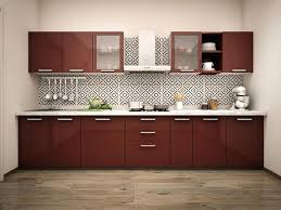 Laminate Colors For Kitchen Cabinets View Larger Image Modular Acrylic Finished Colored