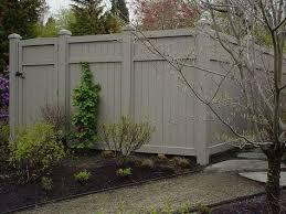 best 25 fencing companies ideas on pinterest fence ideas
