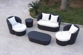FurnitureInexpensive Modern Patio Furniture Inexpensive