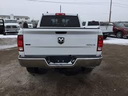 100 Craigslist Ohio Trucks Diesel