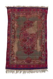 13 Awesome Places Online To Buy Rugs | Apartment Therapy Next Direct Voucher Code Where Can You Buy Iphone 5 Headphones Decorating Play Carton Rugs Direct Coupon For Floor Decor Ideas Flooring Appealing Interior Design With Cozy Llbean Braided Wool Rug Oval Rugsusa Reviews Will Enhance Any Home Mhlelynnmusiccom Living Room Costco Walmart 69 Bedroom Applying Discounts And Promotions On Ecommerce Websites Codes Bob Evans Military Discount 13 Awesome Places Online To Buy Apartment Therapy Promotion For Fresh Fiber One Sale Create An Arrow Patterned Sisal