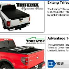 best 25 pickup truck bed covers ideas on pinterest pickup bed