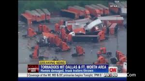 Shocking Must See Dallas Tornado April 3rd 2012, 4/3/2012 - YouTube Vss Carriers Truck Dallas Tx Trucking Youtube Large Tornadoes Damage Reported In Dallas Area Trinity Industries Inc Rays Truck Photos New 2018 Toyota Tundra Limited 57l V8 Wffv Vin Dfws Top 10 Lyft Desnations Blog How Bucees Became Texass Most Beloved Road Trip Desnation Eater Ford F150 Xlt Rwd For Sale In F56510 Emr Mechanics Volunteer Their Time To Make A Difference Shocking Must See Tornado April 3rd 2012 432012 Love Field Wikipedia Fuel City Makes Some Of Worst Tacos Obsver