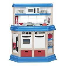 Step2 Kitchens U0026 Play Food by Pretend Play Kitchens Ebay