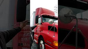 Atlanta Truck Driving School- Pre Trip 2 - YouTube Cdl Examination Schneider Truck Driving School Reimbursement Program Paid How To Get Your In North Carolina Roadmaster Drivers Why Company Sponsored Traing Is A Good Way To What Is Really Like Write Perfect Driver Resume With Examples Shelton State Stevens Transport Picturesbecome Loaded Up And Trucking Good Job Marshall News Messenger Golden Pacific 141 N Chester Ave Bakersfield Cr England Careers Proud Make Free United